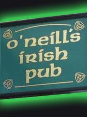 O'Niels Pub