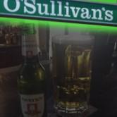 O'Sullivan's Sports Bar
