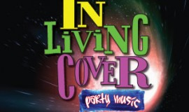 NEW! In Living Cover